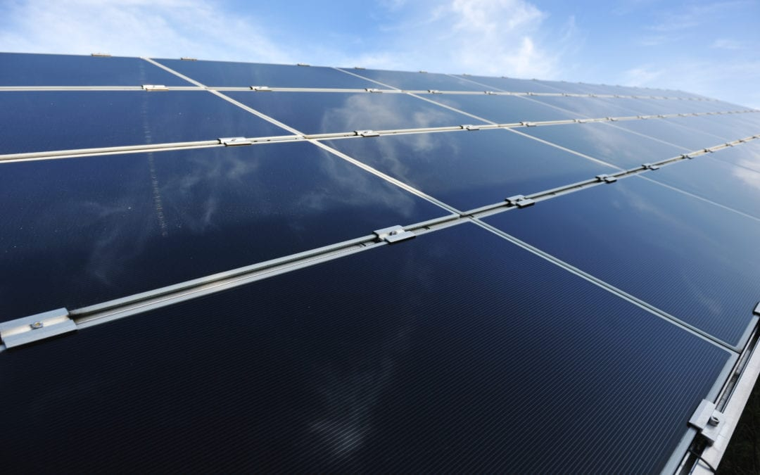 3 Tips to Help You Prepare for Your Solar Panel Installation Project