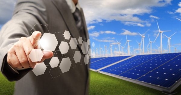 3 Qualities to Look For When Browsing Solar Panel Installation Companies