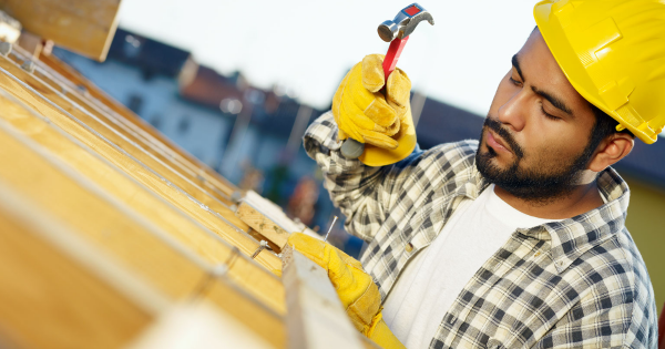 Signs You Need to Research Solar Panel Repair Companies In Your Area
