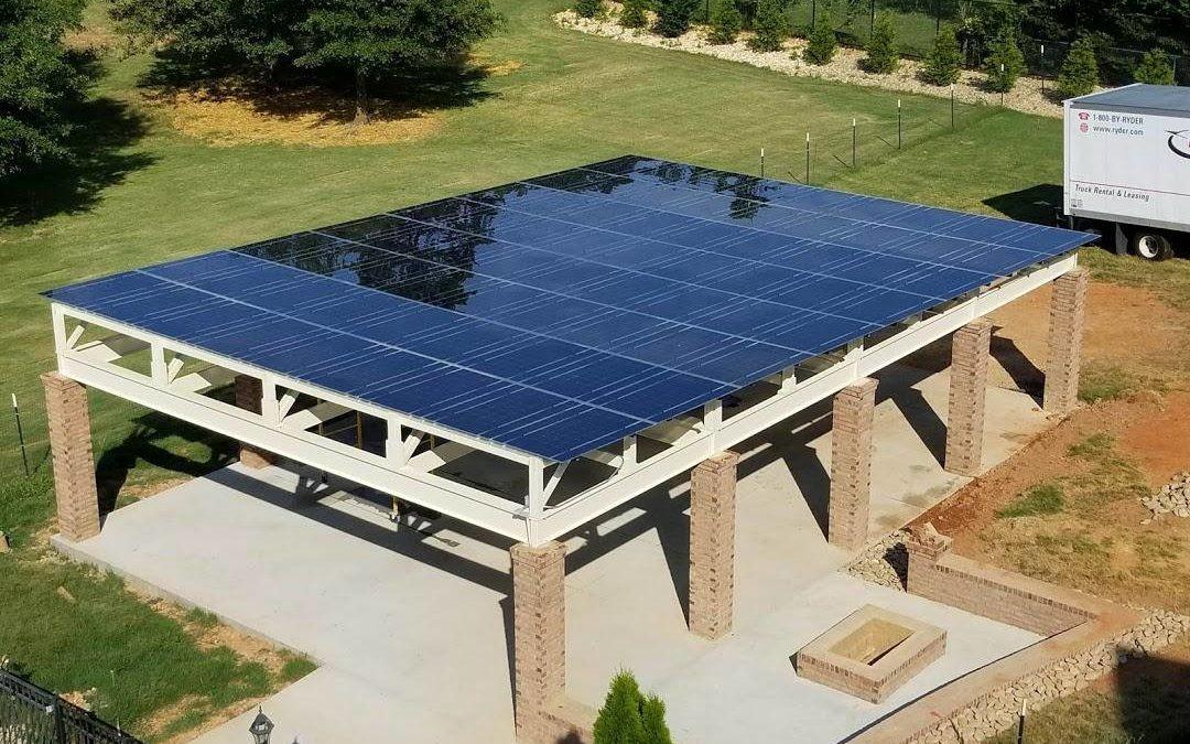 3 Solar Panel Problems That Solar Panel Maintenance Companies Detect and Repair