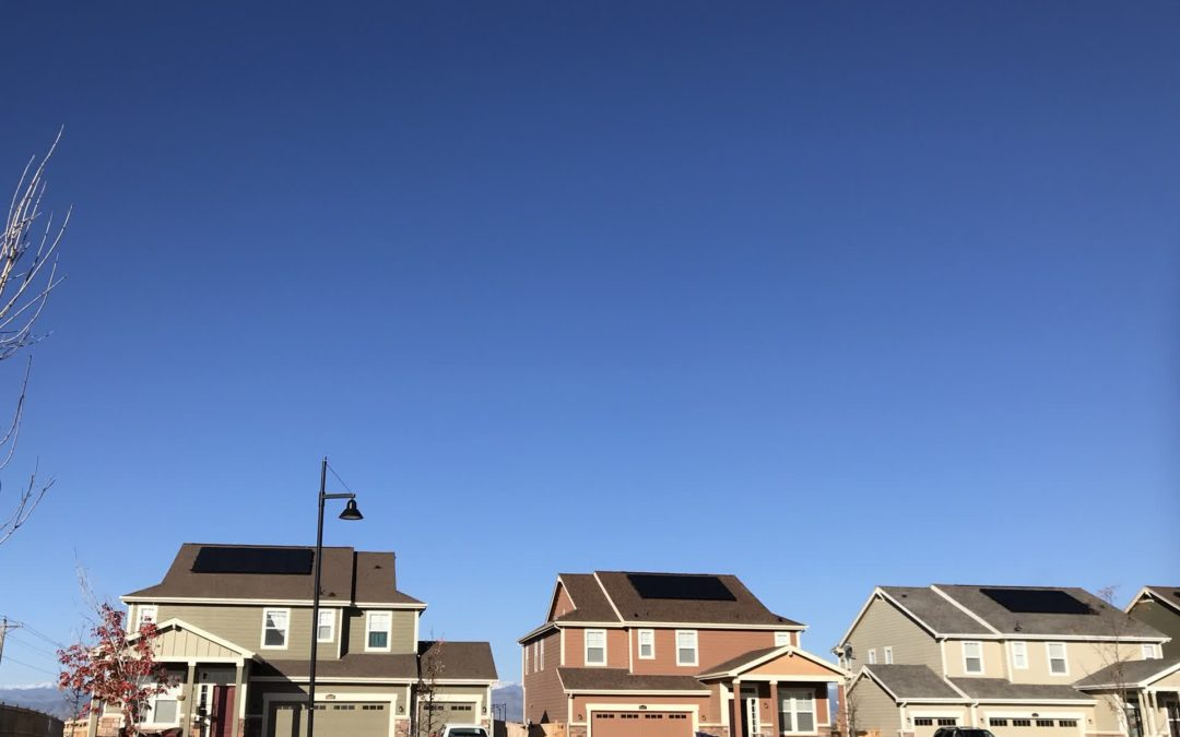 3 Signs it's Time to Call Your Solar Panel Maintenance Service