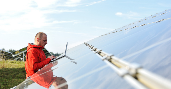 What to Expect When You Hire a Solar Panel Installation Service